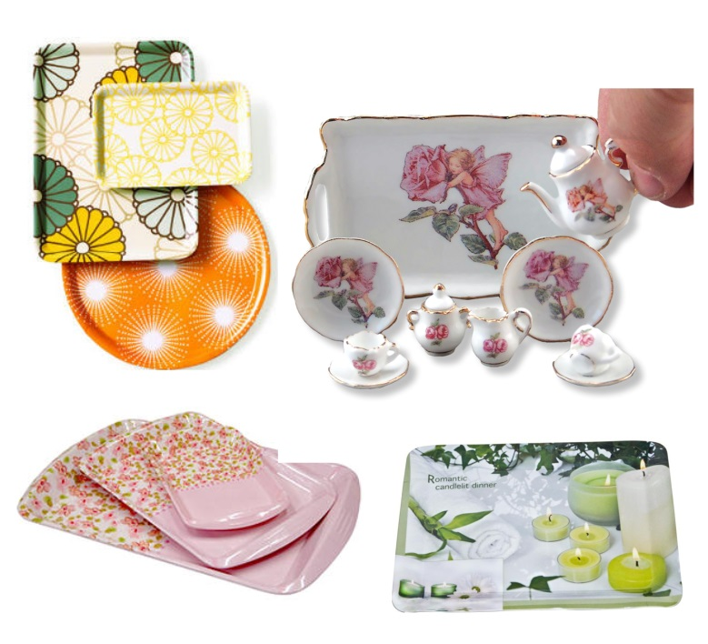 marriage-dowry-tray-sett-promotional-